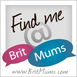 BritMumsFindMe250